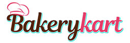 Bakerykart - Bakery Supplies
