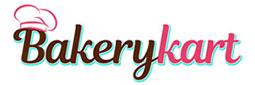 Bakerykart - Bakery Supplies