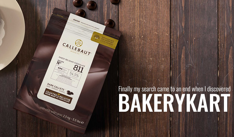 Finally my search came to an end when I discovered Bakerykart!