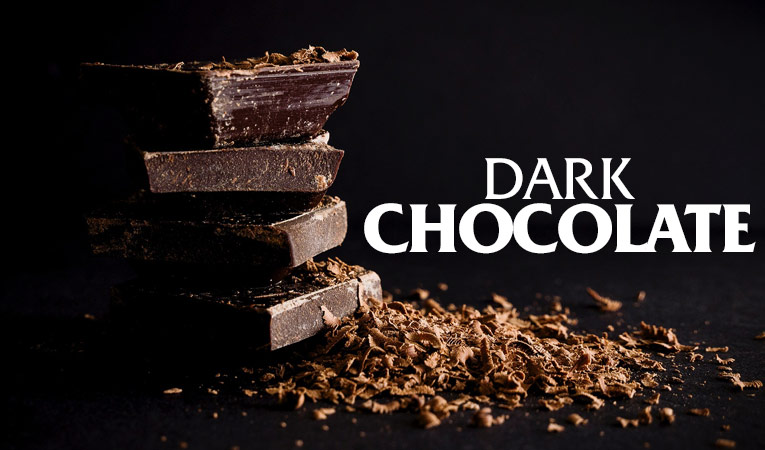 Best Selling Dark Chocolate in India