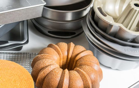 The Ultimate Gift Hamper to Pamper Your Valentine Baker