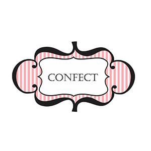 Confect