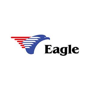 Eagle Yeast