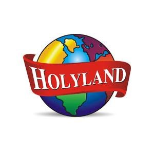 Holyland Marketing