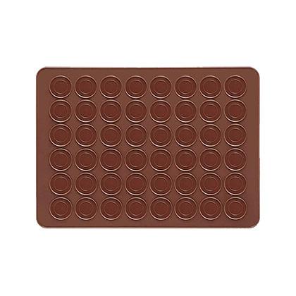 300 X 280 mm Macaron Mat