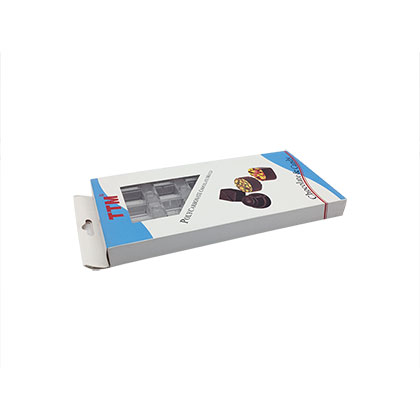 TTM Magnetic Mould 9002