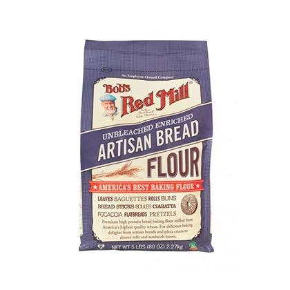 Artisan Bread Flour