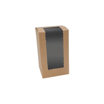 5X3X3 Cookie Paper Box - 50pcs