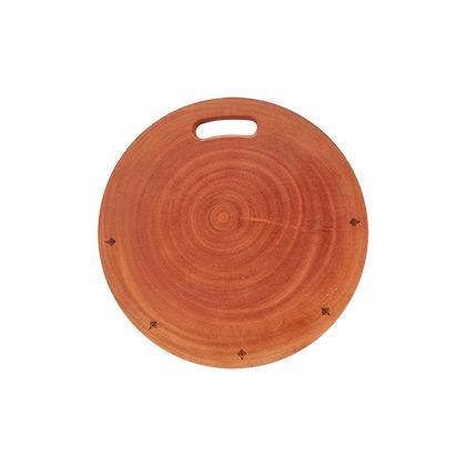 13 inch Acacia Chopping Board