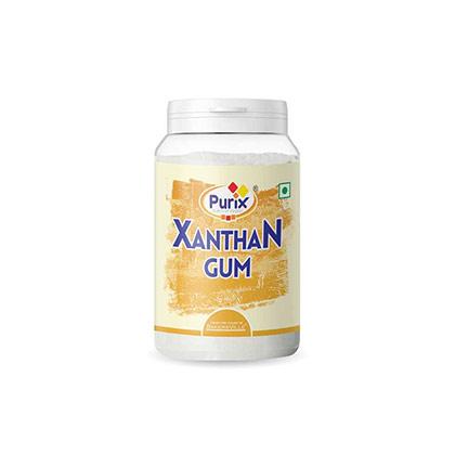 Purix Xanthan Gum