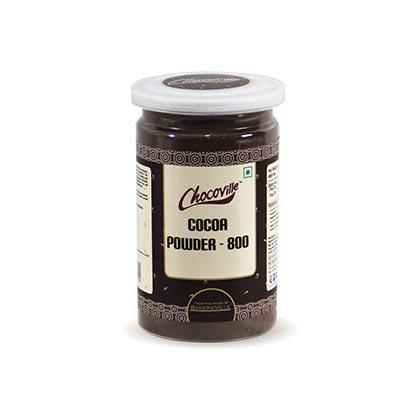 Chocoville Cocoa Powder
