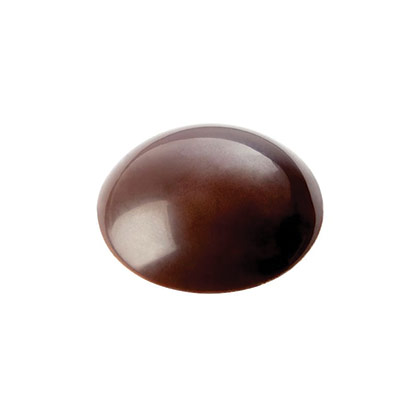 Chocolate Mould Lens - CW1847