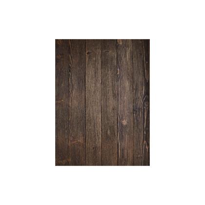 Wood Texture Planks