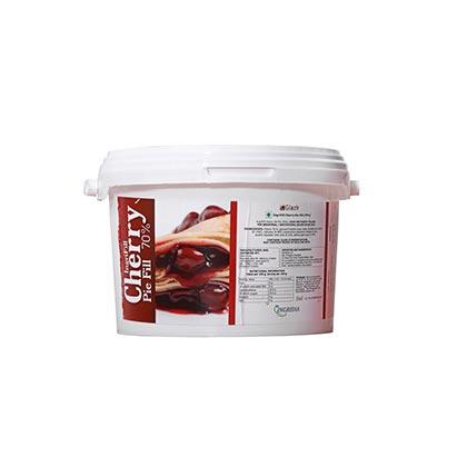 IngriFill Cherry Filling 70% - 3 Kgs