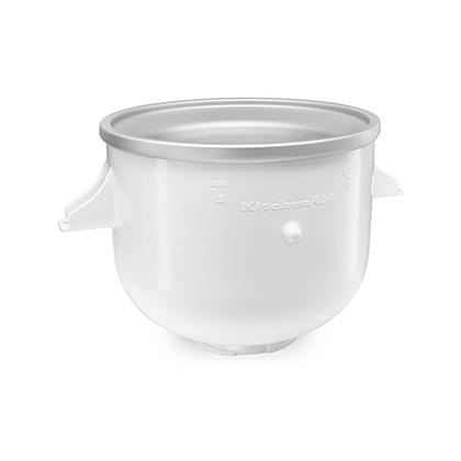 Ice Cream Maker Attachment for 6.9 lts