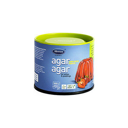 Agar Agar Powder