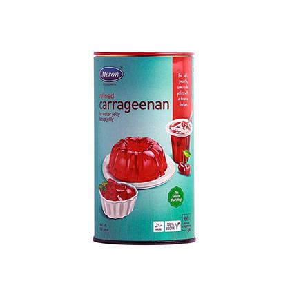 Refined Carrageenan - 500g