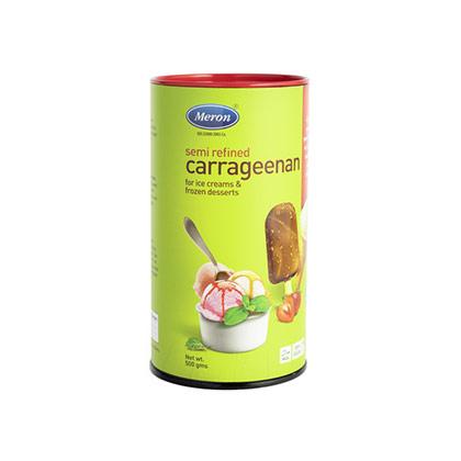 Semi-Refined Carrageenan - 500g