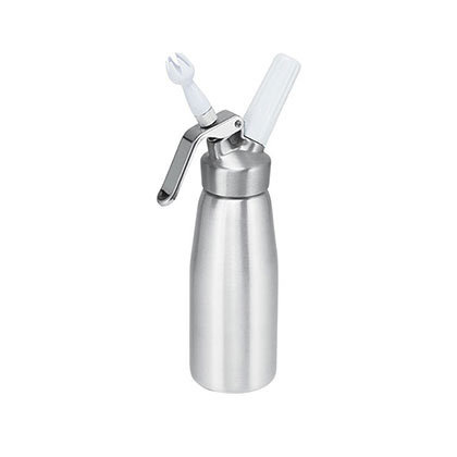Cream Whipper 500 ml
