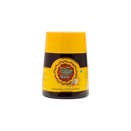 Nature's Nectar Natural Honey 250 grm