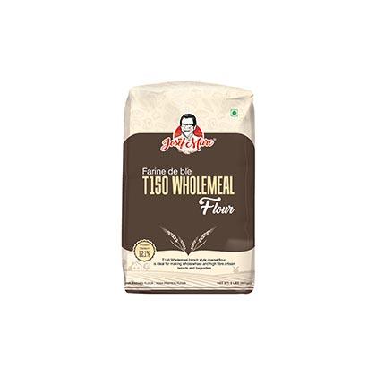 T150 Wholemeal Flour - Josef Marc