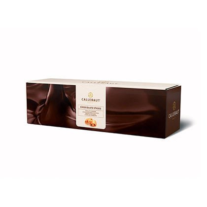 Callebaut Chocolate Stick