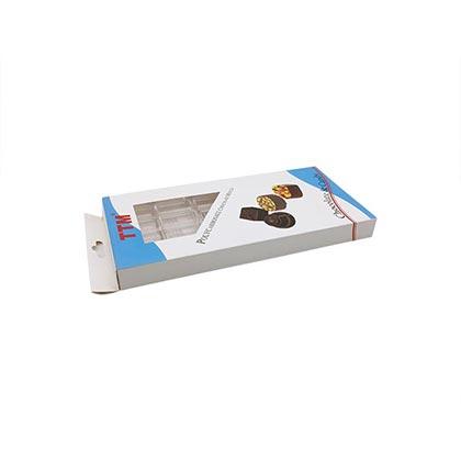TTM Chocolate Mould 1761