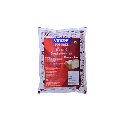Vintop TopBake Bread Improver