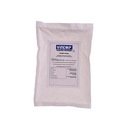Vintop Baking Powder