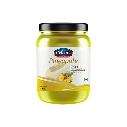 Celebre Pineapple Cold Glaze