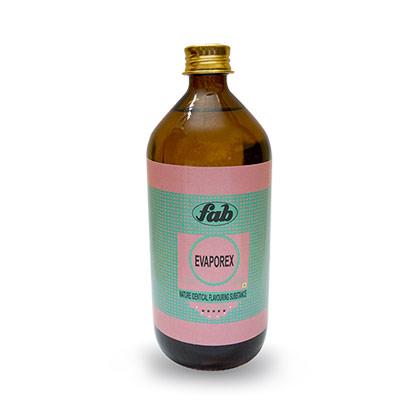 Fab Evaporex - 500 ml