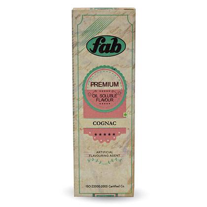 Fab Cognac Premium Essence