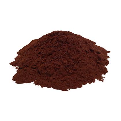 JB 800 Cocoa Powder - 1kg repack