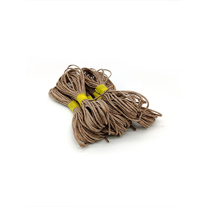 Twine Jute Thread for Packing