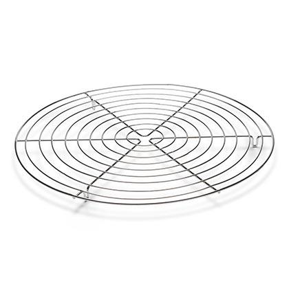 Cooling Rack Dia 32 cms - Patisse