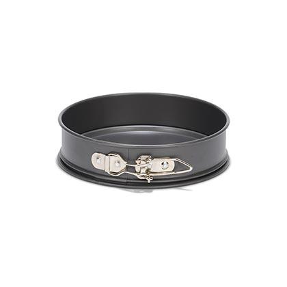 Mini Springform Non-Stick Pan Dia 12 cms
