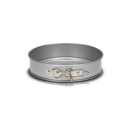 Mini Springform Pan Dia 12 Cm