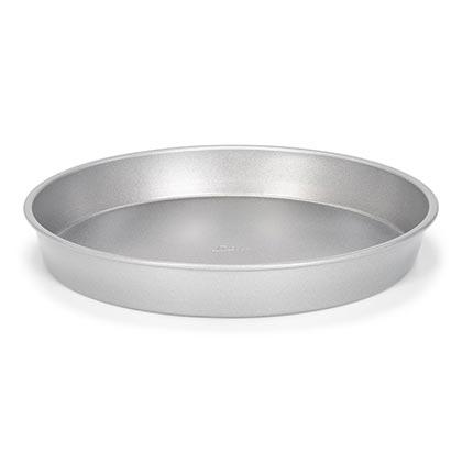 Plain Tart Pan Dia 24 cms