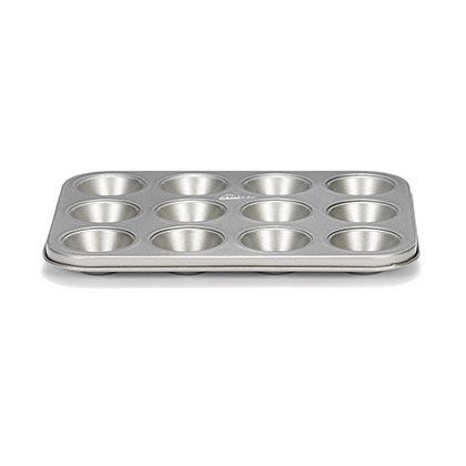Mini Muffin Pan 12 Cup 25 cms