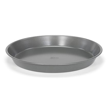 Tart Pan Dia 26 Cm