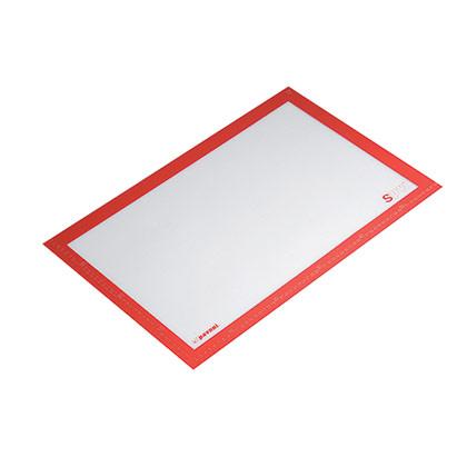 Pavoni Silpat SPV64 - 600 X 400 mm