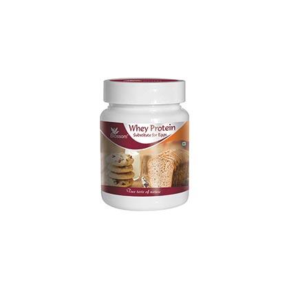 Whey Protein 75 grm - Blossom