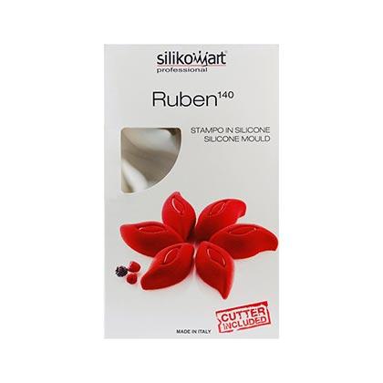 Ruben 140 by Silikomart