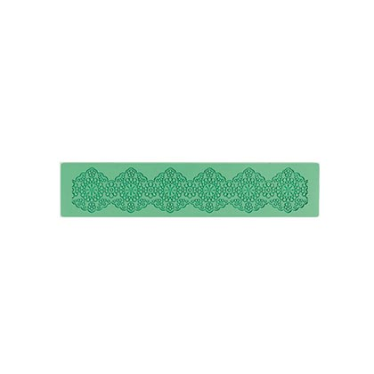 Pavoni Lace Mat - SMD08