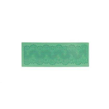 Pavoni Lace Mat - SMD102