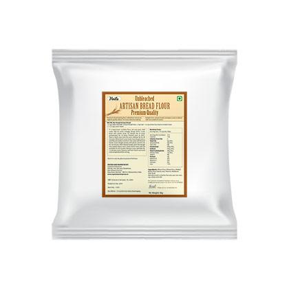 Artisan Bread Flour 5kg - Voila