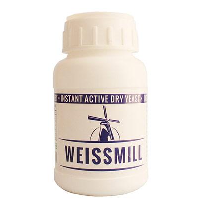 Weissmill Active Dry Yeast