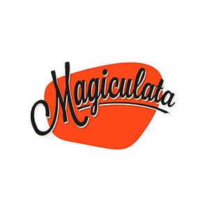 Magiculata