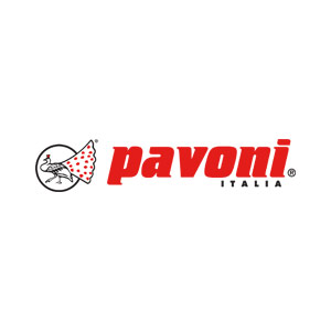 Pavoni