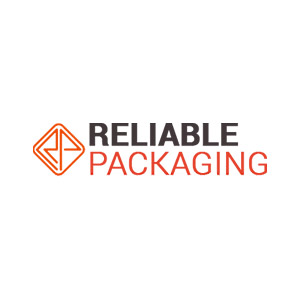 Reliable Packaging